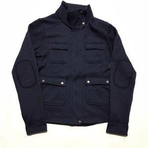 Patagonia Better Jacket, Women's Medium